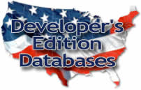 city county database world cities database