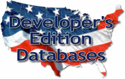 city database mysql